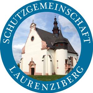 Schutzgemeinschaft Laurenziberg